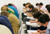 SEC abre inscrições de concurso para professores da rede estadual | Foto: Reprodução | Site Concursos no Brasil
