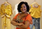 Comércio baiano prevê crescimento de mais de 9% nas vendas do Dia das Mães | Foto: Raphaël Müller | Ag. A TARDE
