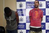 Advogado de fisioterapeuta esfaqueada quer levar suspeito a juri popular | Foto: Euzeni Daltro | Ag. A TARDE