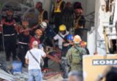 Terremoto nas Filipinas deixa ao menos 16 mortos | Foto: Ted Aljibe | AFP
