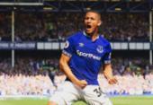 Com golaço de Richarlison, Everton goleia Manchester United por 4 a 0, no Inglês | Foto: Reprodução | Instagram