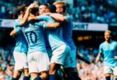 Manchester City derrota Tottenham e reassume a liderança do Campeonato Inglês | Foto: Reprodução | Instagram