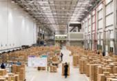 Grupo Boticário anuncia investimentos em fábrica e centro de distribuição na Bahia | Foto: Divulgação