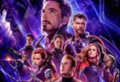 Especial Vingadores: Vai maratonar os filmes da Marvel no feriado? Saiba por onde começar | Foto: Divulgação