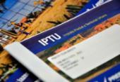 MP aciona servidores públicos por redução indevida de IPTU | Foto: Reprodução | Portal Coroado