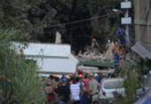 Justiça decreta prisão de três pessoas pelas mortes na Muzema | Foto: Fernando Frazão | Agência Brasil