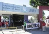 Governo anuncia proposta para promoção de professores das universidades | Foto: Uendel Galter | Ag. A TARDE