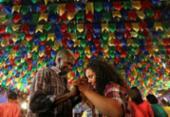 Justiça recomenda verificação da legalidade dos gastos municipais com festas juninas | Foto: Carol Garcia | Divulgação