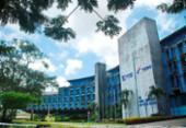 Inscrições para seleção de estagiários do TCE se encerram nesta sexta | Foto: TCE - BA | Divulgação