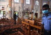 Atentados causam fechamento de igrejas no Sri Lanka | Foto: Jewel Samad | AFP