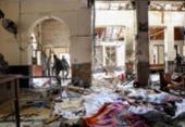 Responsáveis por ataques no Sri Lanka podem ter treinado no exterior | Foto: