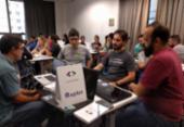 Startup baiana é a única do Nordeste selecionada para programa do Google | Foto: Divulgação