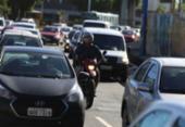 Registros de acidentes de trânsito serão feitos pela internet a partir de terça | Foto: Marcos Santos | USP Imagens