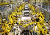 Carros brasileiros ficam mais seguros e mais caros | Divulgação