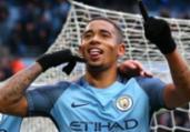 Manchester vence e reassume a liderança do Campeonato | Reprodução | Instagram