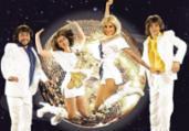 Teatro Castro Alves recebe tributo ao ABBA | Divulgação