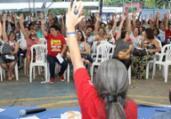 Professores da Uneb decidem manter greve em assembleia | Divulgação l Aduneb
