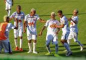 Bahia de Feira chega a Salvador para duelo final | Reprodução | Facebook