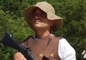PM morre após por disparo acidental em Senhor do Bonfim | Reprodução