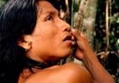 Ficção traz a força e a beleza da cultura indígena | Reprodução | Adoro Cinema