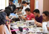 Dia Mundial da Criatividade é celebrado em Salvador | Divulgação