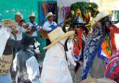 Mostra traz relação dos mexicanos com os mortos | Divulgação