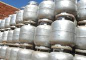 Governo quer liberar venda fracionada de gás de cozinha | Marcello Casal l Agência Brasil