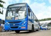 Assembleia de rodoviários pode atrasar saída dos ônibus | Edilson Lima l Ag. A TARDE l 1.2.2017