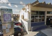 Homem é baleado após tentativa de assalto em Narandiba | Reprodução | Google Street View
