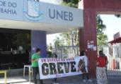 Governo propõe promoção de professores universitários   Uendel Galter   Ag. A TARDE