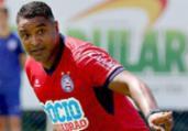 Copa do Brasil: Bahia quer largar bem contra o Londrina   Felipe Oliveira l EC Bahia