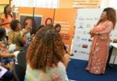 Evento reúne serviços gratuitos e atividades culturais   Elói Corrêa   GOVBA
