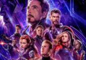 Teorias que fazem sentido em 'Vingadores: Ultimato' | Divulgação