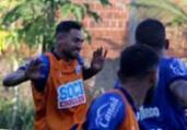 Bahia visita Londrina para confirmar vaga nas oitavas | Divulgação l EC Bahia