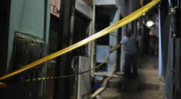 Demolições no Vale das Pedrinhas seguem até quinta-feira - Grupo A Tarde