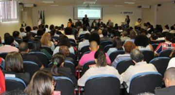 Evento será gratuito - Divulgação