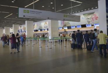 Anac fechará postos presenciais de atendimento em aeroportos do País | José Cruz l Agência Brasil