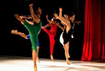 Espetáculo 'Tirania das Cores' entra em cartaz com apresentações gratuitas | Divulgação