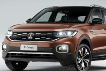 A estratégia de crescimento da Volkswagen | Volkswagem | Divulgação