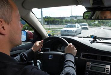 Inovação para aumentar a segurança: Volvo adota medidas ousadas para reduzir acidentes |