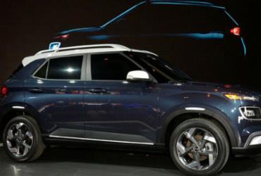 Salão de Nova York prioriza carros que estarão nas lojas nos próximos meses | Divulgação