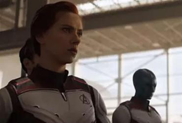 Diretores de 'Vingadores: Ultimato' pedem para fãs não divulgarem spoilers | Reprodução l Marvel
