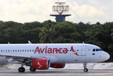 Avianca cancela mais de 1.300 voos até dia 28 | Adilton Venegeroles | Ag. A TARDE