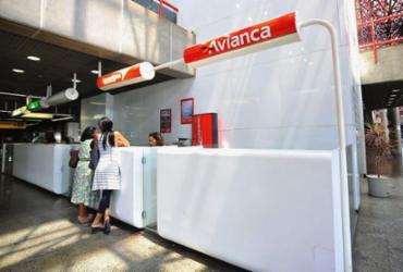 Avianca cancela mais de 300 voos até sábado; confira relação | Agência Brasil l Arquivo