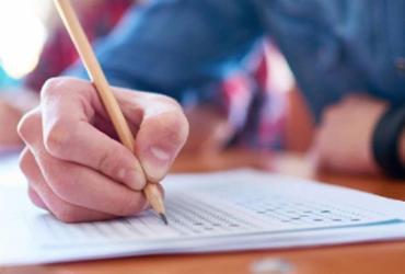 Secretaria de Educação abre inscrição para concurso com 2,4 mil vagas | Reprodução