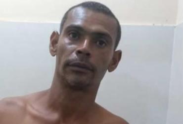 Homem é preso após matar rival em Belmonte |
