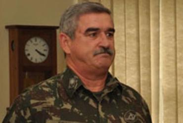 Bolsonaro troca apadrinhado de Mourão por primo de Ciro em secretaria do Esporte | Divulgação | Exército