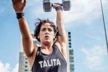 Atletas baianos participam de campeonato de Crossfit em Maceió | Divulgação