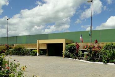 Suspeitos de abusar de meninas atendidas em centro de apoio são transferidos | Reprodução | Blog Pimenta