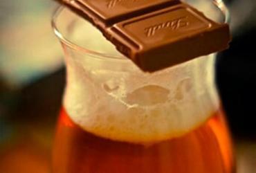 Páscoa: Beer Culture promove evento com harmonização de chocolates em Salvador |
